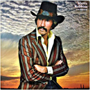 Marty Robbins: 'Come Back to Me' (Columbia Records, 1982)