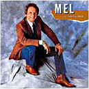 Mel Tillis: 'California Road' (RCA Victor Records, 1985)