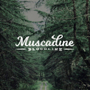 Muscadine Bloodline: 'Muscadine Bloodline' (CN Records, 2017)