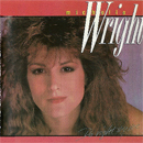Michelle Wright: 'Do Right By Me' (Savannah Records, 1988)