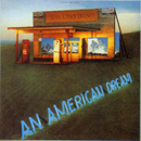 Nitty Gritty Dirt Band: 'An American Dream' (United Artists Records, 1979)