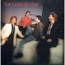New Grass Revival: 'Hold To A Dream' (Capitol Records, 1987 / Southern Music Records, 2001)