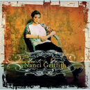 Nanci Griffith: 'Hearts in Mind' (New Door Records, 2004 / Universal Records, 2005)