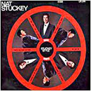 Nat Stuckey: 'Stuckey Style' (Paula Records, 1969)