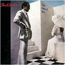 Paul Anka: 'Both Sides of Love' (RCA Records, 1981)