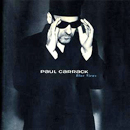 Paul Carrack: 'Blue Views' (United Kingdom: I.R.S. Records / United States: Ark 21 Records, 1995)