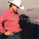 Paul Overstreet: 'Heroes' (RCA Nashville Records, 1991)