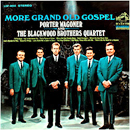 Porter Wagoner & The Blackwood Brothers Quartet: 'More Grand Old Gospel' (RCA Records, 1967)