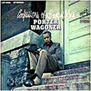 Porter Wagoner: 'Confessions of a Broken Man' (RCA Records, 1966)