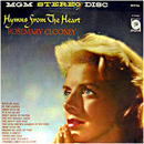 Rosemary Clooney: 'Hymns From The Heart' (MGM Records, 1959)
