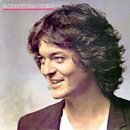 Rodney Crowell: 'Rodney Crowell' (Warner Bros. Records, 1981)