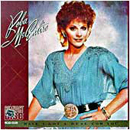 Reba McEntire: 'Have I Got a Deal for You' (MCA Records, 1985)