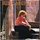 Reba McEntire: 'The Last One To Know' (MCA Records, 1987)