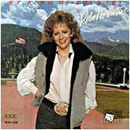 Reba McEntire: 'My Kind of Country' (MCA Records, 1984)