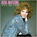 Reba McEntire: 'Unlimited' (Mercury Records, 1982)