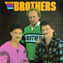 The Reno Brothers (Ronnie Reno, Dale Reno and Don Wayne Reno): 'The Reno Brothers' (Step One Records, 1988)