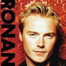 Ronan Keating: 'Ronan' (Polydor Records, 2000)