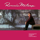 Ronnie Milsap: 'Stranger Things Have Happened' (RCA Records, 1989)