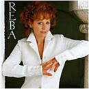 Reba McEntire: 'What If It's You' (MCA Records, 1996)