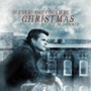 Richie McDonald: 'If Everyday Could Be Christmas' (Loremoma Music, 2009)