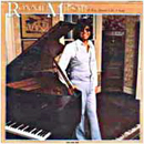 Ronnie Milsap: 'It Was Almost Like A Song' (RCA Records, 1977)