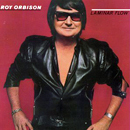 Roy Orbison: 'Laminar Flow' (Asylum Records, 1979)