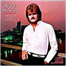 Ricky Skaggs: 'Don't Cheat in Our Hometown' (Epic Records, 1983)