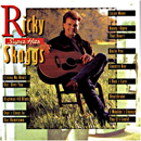 Ricky Skaggs: 'Super Hits' (Epic Records, 1993)