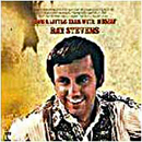 Ray Stevens: 'Have a Little Talk with Myself' (Monument Records, 1970)