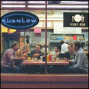 Rushlow: 'Right Now' (Lyric Street Records, 2003)