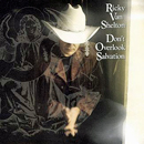 Ricky Van Shelton: 'Don't Overlook Salvation' (Columbia Records, 1992)