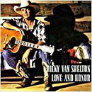 Ricky Van Shelton: 'Love & Honor' (Columbia Records, 1994)