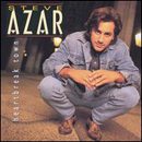 Steve Azar: 'Heartbreak Town' (River North Nashville, 1996)