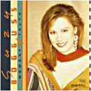 Suzy Bogguss: 'Moment of Truth' (Liberty Records, 1990)