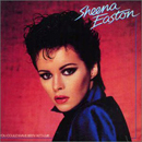 Sheena Easton: 'You Could Have Been With Me' (EMI Records, 1981)