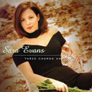 Sara Evans: 'Three Chords & The Truth' (RCA Records, 1997)