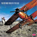 The Sky Kings: 'From Out of The Blue' (Rhino Handmade Records, 2000)