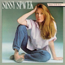 Sissy Spacek: 'Hangin' Up My Heart' (Atlantic Records, 1983)