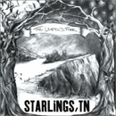 Starlings, TN: 'The Leaper's Fork' (Chicken Ranch Records, 2002)