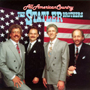 The Statler Brothers: 'All American Country' (Polygram Records, 1991)