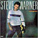 Steve Wariner: 'Midnight Fire' (RCA Records, 1983)
