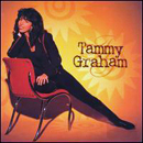 Tammy Graham: 'Tammy Graham' (Career Records, 1997)