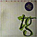 T.G. Sheppard: 'T.G.' (Warner Bros. Records, 1985)
