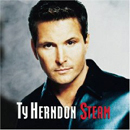 Ty Herndon: 'Steam' (Sony Records, 1999)