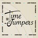 The Time Jumpers: 'The Time Jumpers' (Rounder Records / Decca Records, 2012)