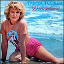 Tanya Tucker: 'Dreamlovers' (MCA Records, 1980)
