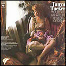 Tanya Tucker: 'Would You Lay With Me (In A Field of Stone)' (Columbia Records, 1974)