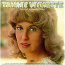 Tammy Wynette: 'We Sure Can Love Each Other' (Epic Records, 1971)