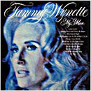 Tammy Wynette: 'My Man' (Epic Records, 1972)