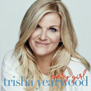Trisha Yearwood: 'Every Girl' (Gwendolyn Records, 2019)